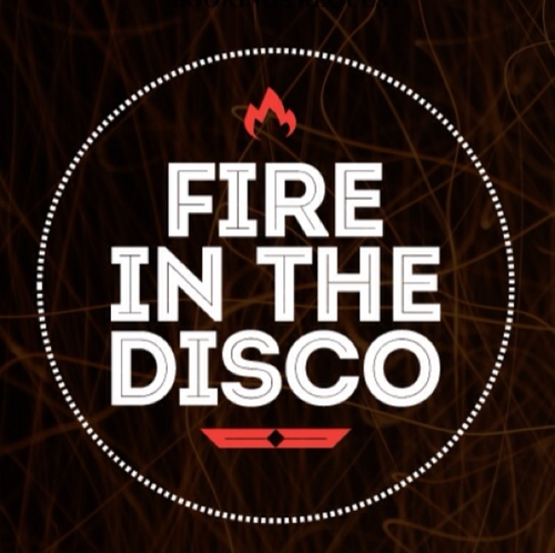 Fire In The Disco